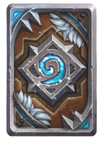 Card back-Frostwolf.png