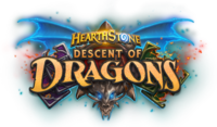 Descent of Dragons logo.png