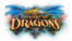 Descent of Dragons logo.png