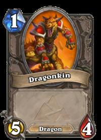 Dragonkin(14532).png