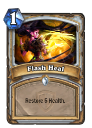 Flash Heal(22328).png