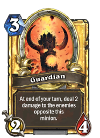 Guardian(49927) Gold.png