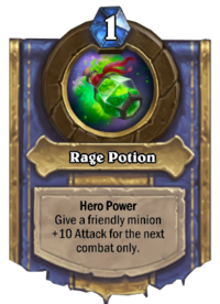 Rage Potion(127404).png