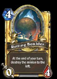 Rolling Boulder(27494) Gold.png