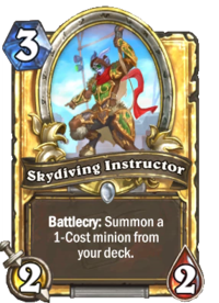 Skydiving Instructor(184977) Gold.png