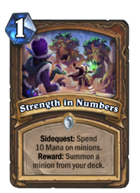 Strength in Numbers(151410).png