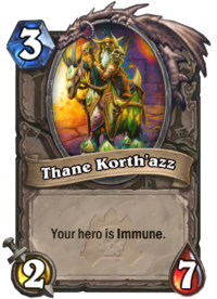 Thane Korth'azz(7881).png