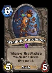 Wind-up Burglebot(49647).png