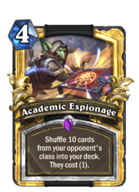 Academic Espionage(89859) Gold.png
