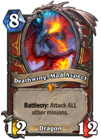 Deathwing, Mad Aspect(127293).png