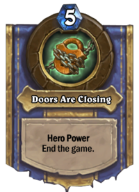 Doors are Closing(77338).png
