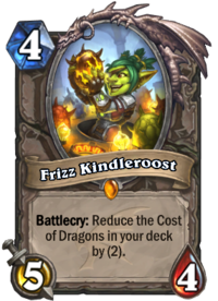 Frizz Kindleroost(151364).png