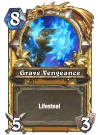 Grave Vengeance(62916) Gold.png