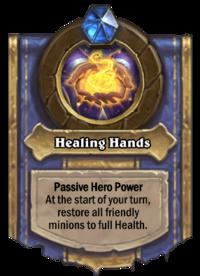 Healing Hands (Heroic).png