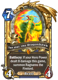 Jan'alai, the Dragonhawk(90176) Gold.png