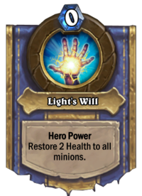 Light's Will(77236).png