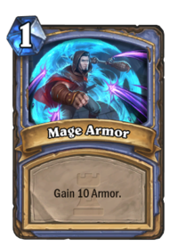 Mage Armor(42099).png