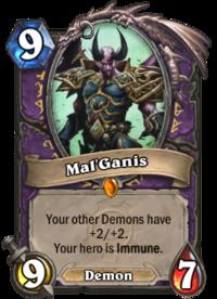 Mal'Ganis(12294).png