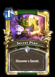 Secret Plan(89914) Gold.png