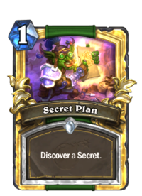 Secret Plan(89914) Gold.png