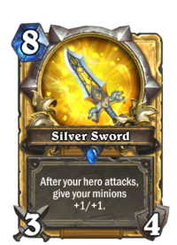 Silver Sword(89409) Gold.png