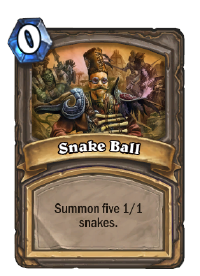 Snake Ball(300).png