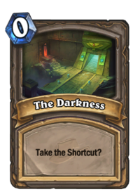 The Darkness(27341).png