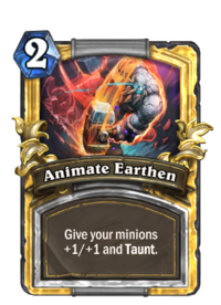 Animate Earthen(27356) Gold.png