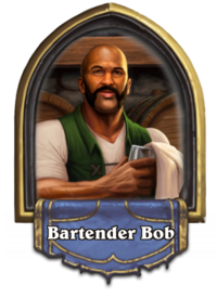 Bartender Bob.png