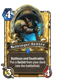 Bellringer Sentry(89410) Gold.png