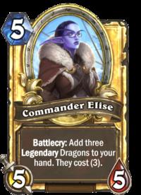 Commander Elise(184675) Gold.png