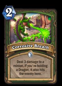 Corrosive Breath(127289).png