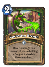 Corrosive Breath(127289).png