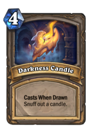 Darkness Candle(76988).png