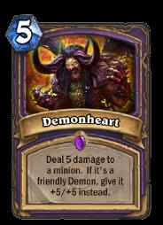 Demonheart(12237).png