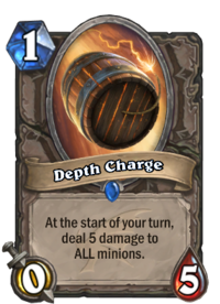 Depth Charge(151365).png