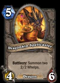 Dragonkin Spellcaster(14699).png