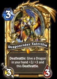 Dragonrider Talritha(151321) Gold.png