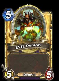 EVIL Demon(90763) Gold.png