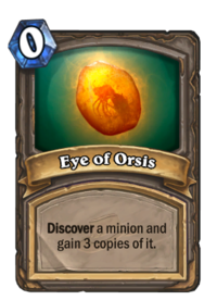 Eye of Orsis(27439).png