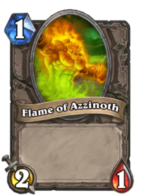 Flame of Azzinoth(455).png