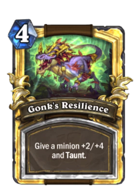 Gonk's Resilience(90299) Gold.png