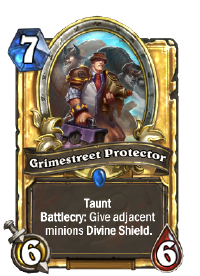 Grimestreet Protector(49678) Gold.png