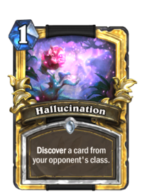 Hallucination(55592) Gold.png