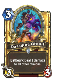 Ravaging Ghoul(33161) Gold.png