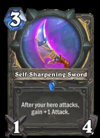 Self-Sharpening Sword(329994).png
