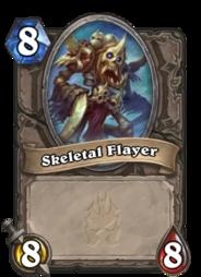 Skeletal Flayer(63013).png