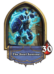 The Steel Sentinel (boss).png