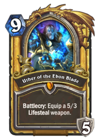 Uther of the Ebon Blade(62906) Gold.png