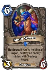 Book Wyrm(42029).png